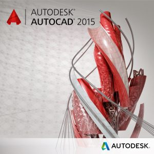 Mechanical Engineering Training mechanical training in chandigarh Mechanical AutoCad 2015