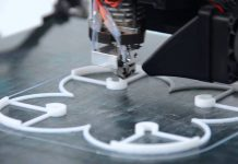 3d printing training in chandigarh