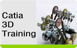 catia training in chandigarh CATIA Training in chandigarh catia1