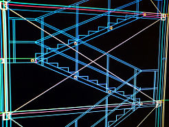 246px-Stairs-design-with-autocad