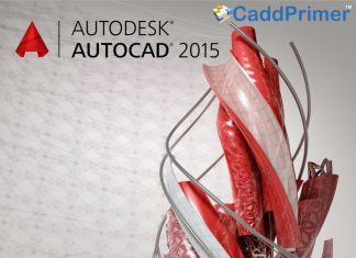 autocad training in chandigarh industrial training in chandigarh News autocad training in chandigarh 324x235