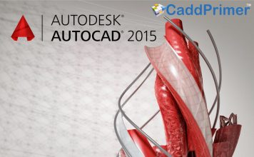autocad training in chandigarh