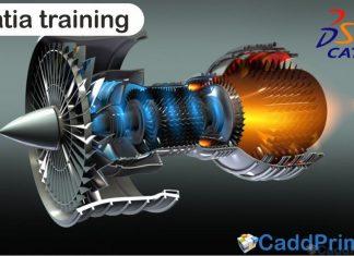 catia training in chandigarh
