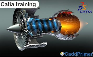 catia training in chandigarh industrial training in chandigarh News catia training in chandigarh 356x220