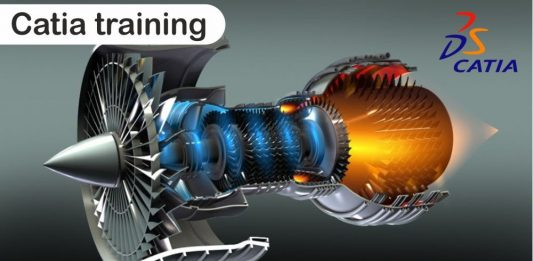 catia training in chandigarh industrial training in chandigarh News catia training in chandigarh 533x261