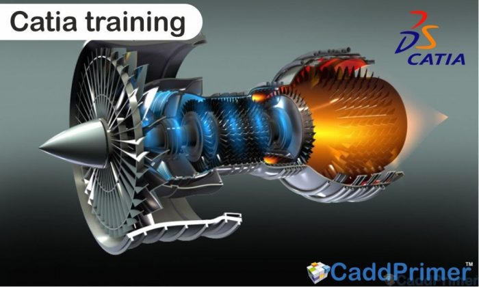 catia training in chandigarh catia training in chandigarh CATIA Training in chandigarh catia training in chandigarh 700x420