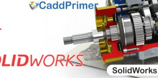 solidworks training in chandigarh