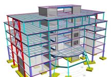 industrial training in chandigarh News Structural Design courses in chandigarh1 218x150