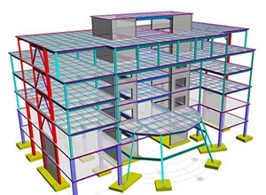 industrial training in chandigarh News Structural Design courses in chandigarh1 300x220