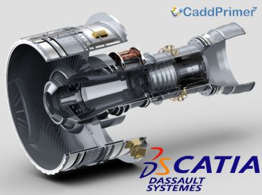 catia training in chandigarh catia training in chandigarh CATIA Training in chandigarh catiahomelink