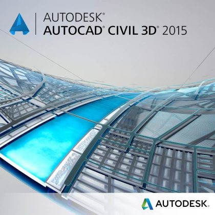 autocad civil 3d autocad training in chandigarh Certification Course | AutoCAD Training in Chandigarh | Mohali and Punjab civil3d 420x420