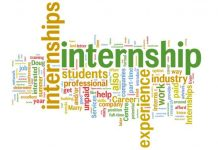 internship training industrial training in chandigarh News internship 218x150