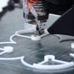 3d printing training in chandigarh