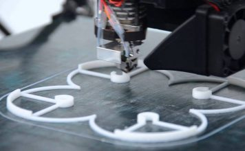 3d printing training in chandigarh industrial training in chandigarh News 3d printing training in chandigarh 2 356x220