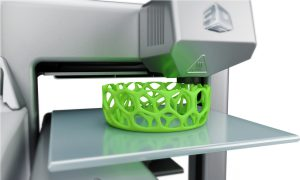 3d printing training in chandigarh 3d printing training in chandigarh 3d printing training in chandigarh 3d printing training in chandigarh 300x180