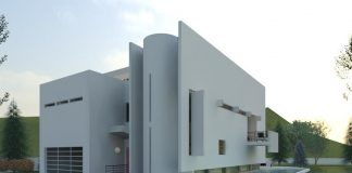 revit training in chandigarh