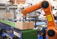 Best mechanical engineering training companies