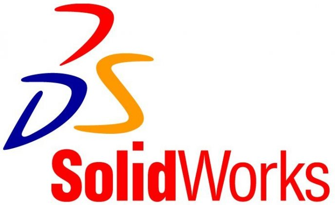 Mechanical Engineering Training Courses mechanical engineering training courses Mechanical Engineering Training Courses SolidWorks logo 688x420