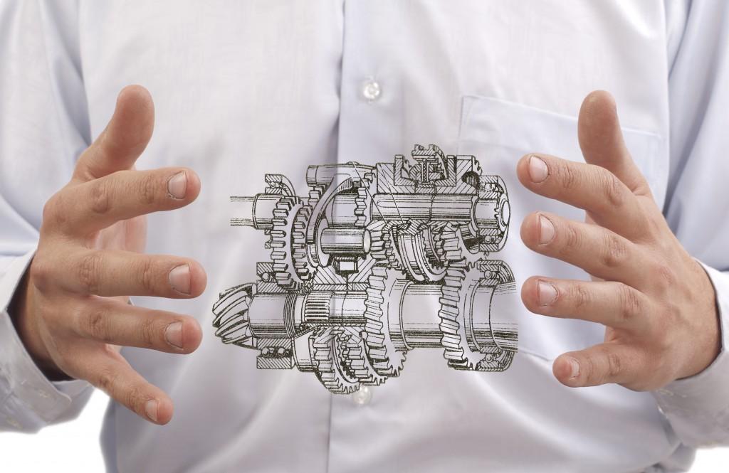 Mechanical Engineering Training Courses