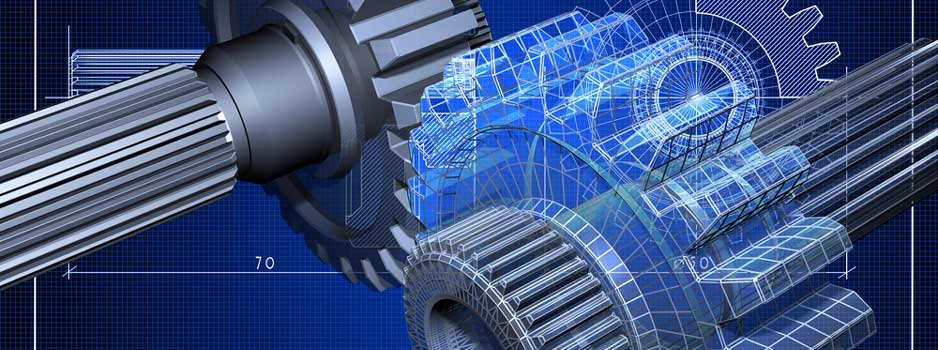 Mechanical Engineering Training Courses mechanical engineering training courses Mechanical Engineering Training Courses Mechanical Engineering Training Courses4