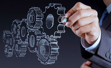 Autocad Mechanical Training industrial training in chandigarh News 1 356x220