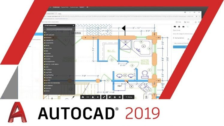 autocad training in chandigarh Certification Course | AutoCAD Training in Chandigarh | Mohali and Punjab Autocad Mechanical Training1 747x420