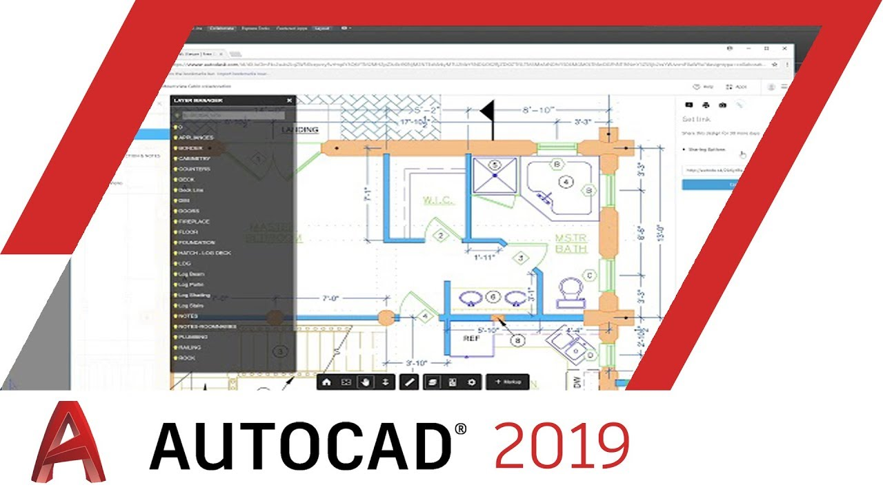 Certification Course | AutoCAD Training in chandigarh | mohali