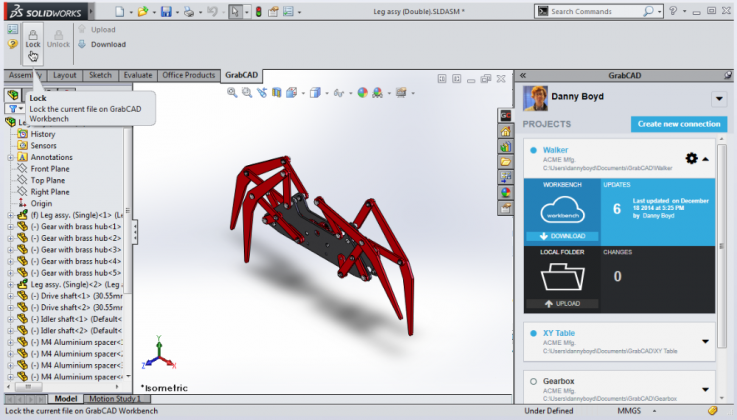 Solidworks Training in Mohali solidworks training in mohali Solidworks Training in Mohali file nta0dfoPBB 737x420