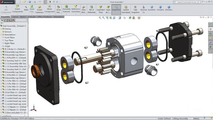 Solidworks Training in Patiala solidworks training in patiala Solidworks Training in Patiala maxresdefault 747x420