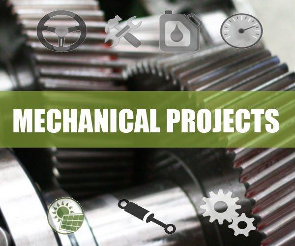 Autocad Mechanical Training In Chandigarh autocad mechanical training Autocad Mechanical Training In Chandigarh | Mohali | Punjab mechanical projects banner