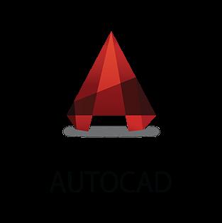 Autocad Mechanical Training In Chandigarh autocad mechanical training Autocad Mechanical Training In Chandigarh | Mohali | Punjab online autocad training 500x500