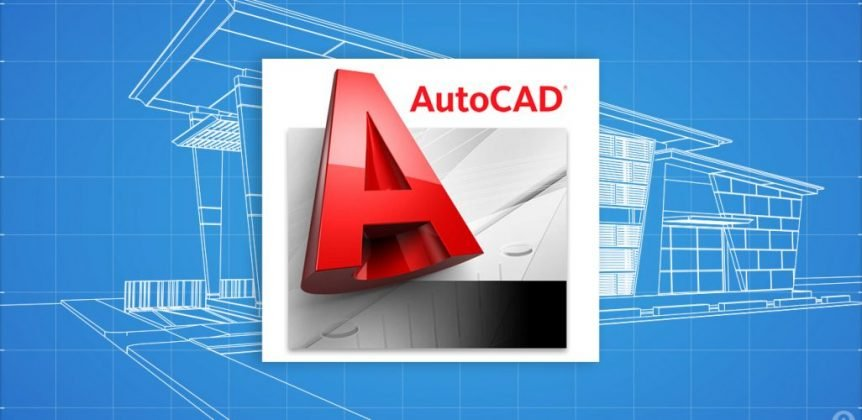 Autocad Mechanical Training autocad training in chandigarh Certification Course | AutoCAD Training in Chandigarh | Mohali and Punjab rendering with autocad logo Feature 1290x688 KL 1 1026x500 862x420