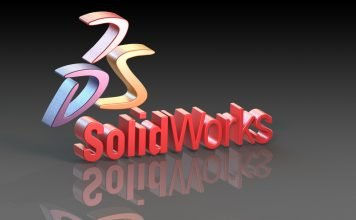 Solidworks training in Patiala industrial training in chandigarh News to learn World class Solidworks 356x220