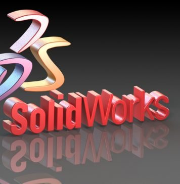 Solidworks training in Patiala