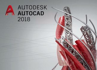 Autocad training in chandigarh industrial training in chandigarh News Autocad training in chandigarh 2018 324x235