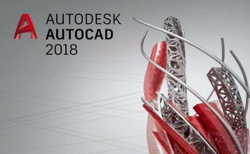 Autocad training in chandigarh industrial training Industrial Training Autocad training in chandigarh 2018 356x220