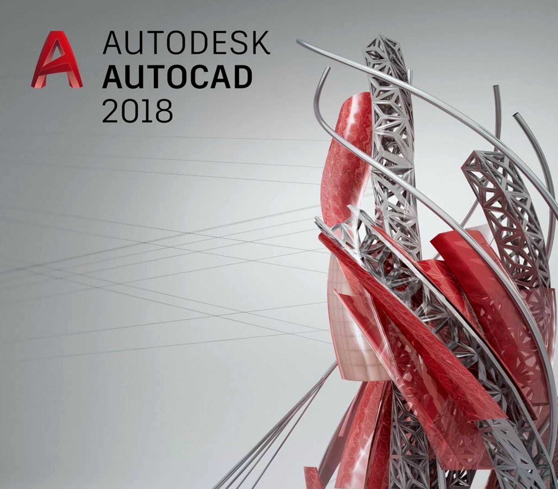 Excellent Certification Course Autocad Training In Chandigarh Mohali Download Free Architecture Designs Intelgarnamadebymaigaardcom