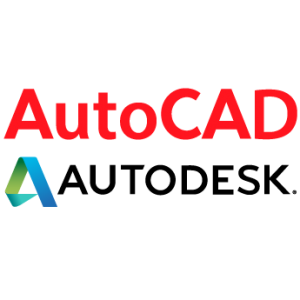 autocad training in chandigarh Certification Course | AutoCAD Training in Chandigarh | Mohali and Punjab Certification Course AutoCAD Training in Chandigarh Mohali and Punjab 300x300