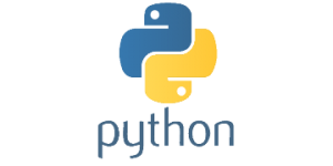 python training in Chandigarh python training with iot in chandigarh Python Training In Chandigarh and Punjab with IOT bc40e96a01b7873f68d14bf39f6ec270
