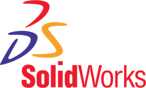 SolidWorks Mechanical Internship in Chandigarh at CaddPrimer mechanical internship in chandigarh Mechanical Internship in Chandigarh at CaddPrimer India SolidWorks logo 7D1FEAE269 seeklogo