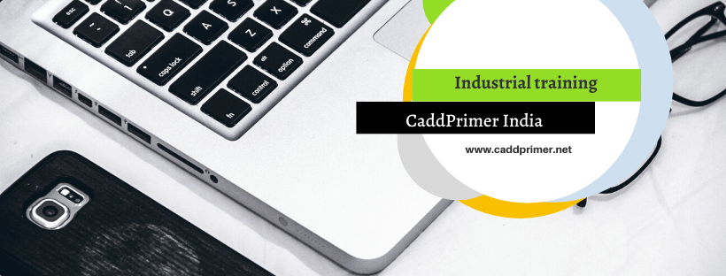 industrial training in chandigarh industrial training in chandigarh Industrial training in Chandigarh | Mohali at CaddPrimer Industrial training