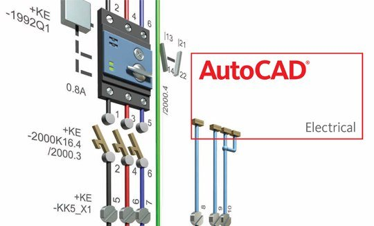 autocad electrical training in chandigarh-caddprimer india autocad electrical training in chandigarh Autocad Electrical Training in Chandigarh | Mohali with Certification autocad electrical training in chandigarh caddprimer india