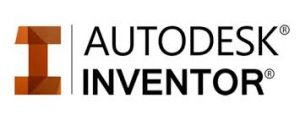 Autodesk inventor training in chandigarh | CaddPrimer India autodesk inventor training in chandigarh Autodesk Inventor Training in Chandigarh with certification inventor 300x120