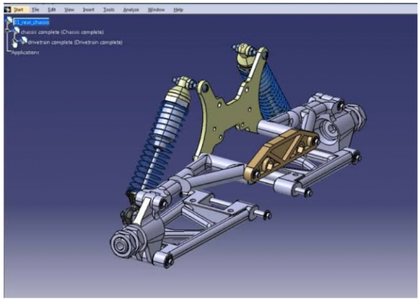 catia training in haryana Catia training in Haryana with Certification Capture 1 586x420