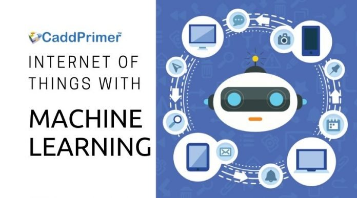 IoT with Machine Learning Training in Chandigarh