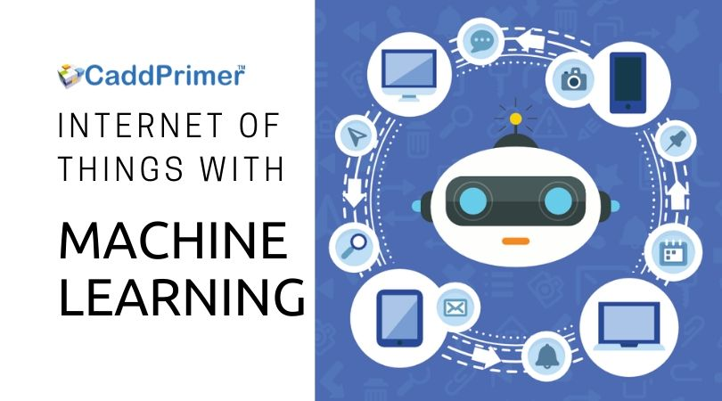 IoT with Machine Learning Training in Chandigarh iot with machine learning training in chandigarh IoT with Machine Learning Training in Chandigarh | Mohali | Punjab IoT with Machine Learning Training in Chandigarh