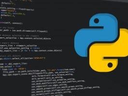 Python Training in Himachal Pradesh at CaddPrimer India
