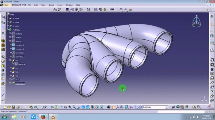 catia training in haryana Catia training in Haryana with Certification maxresdefault 2 747x420