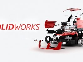 solidworks training in haryana