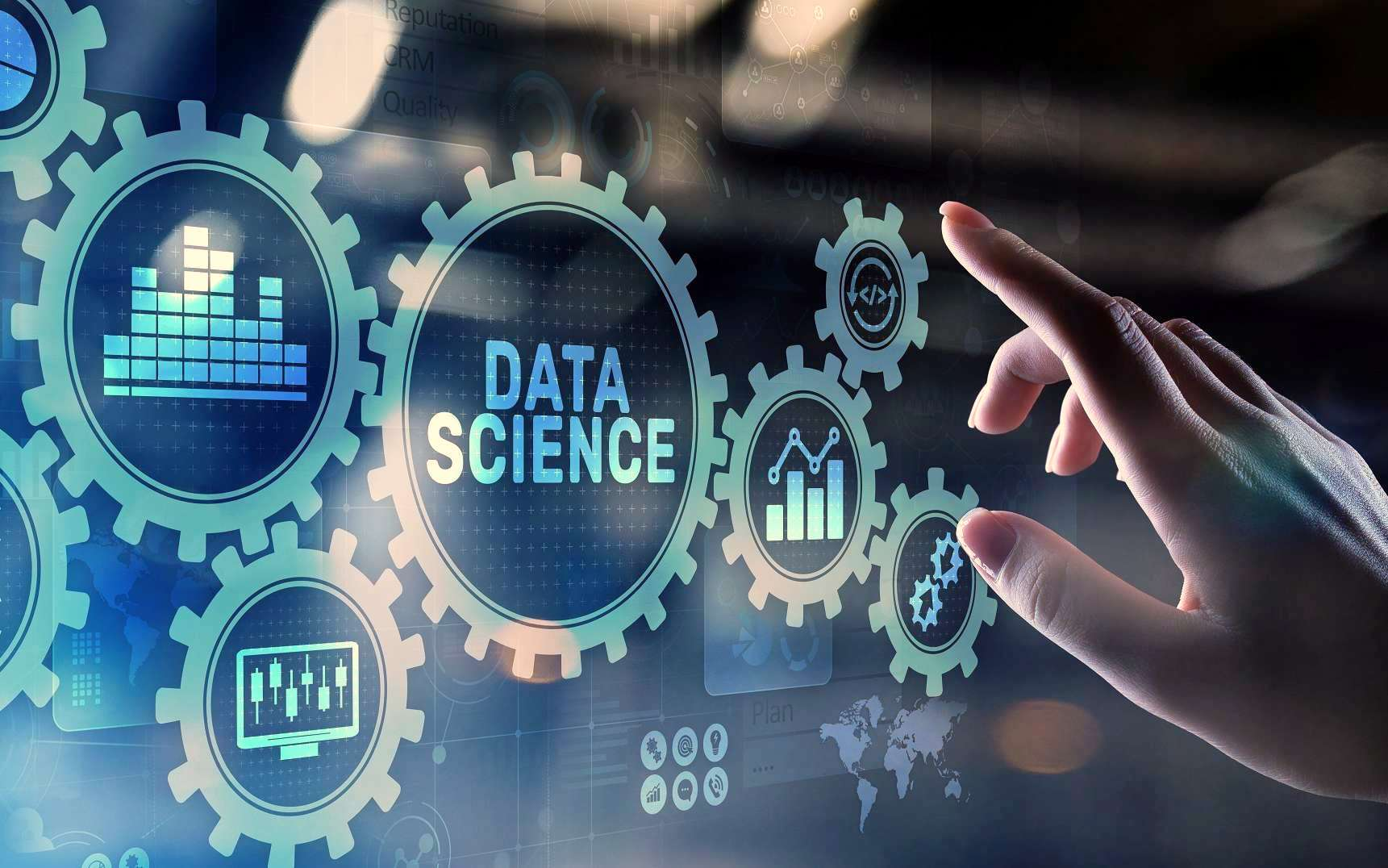 Data Science Course In Chandigarh data science course in chandigarh Data Science Course In Chandigarh Data Science min 1